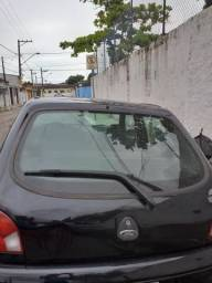 Ford Fiesta/ local santos/zona noroeste! - 2003