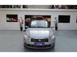 Fiat Siena 1.4 mpi elx 8v flex 4p manual - 2010