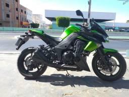 Moto z1000 2011 - 2011