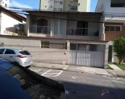 Casa Duplex 4Qts, 2suítes, 3Vgs, 275m²
