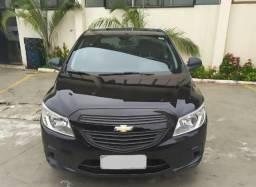 Onix Joy 2017 Chevrolet Completissimo - 2018