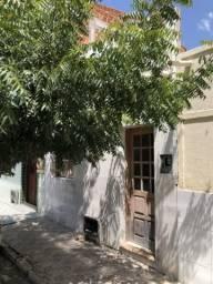 Casa no centro de Juazeiro-Ba