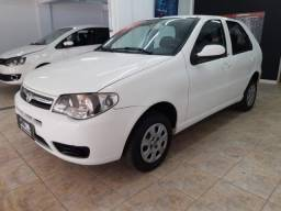 FIAT PALIO 1.0 MPI FIRE 8V FLEX 4P MANUAL - 2014