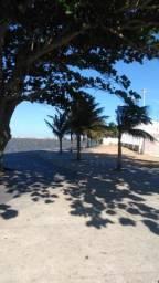 Carnaval -até 12 pessoas - Arraial do Cabo