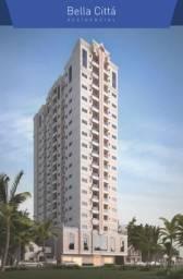 Apartamento em Itapema/SC com 02 dormitórios