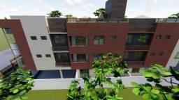 Apartamentos no Altiplano - com área de lazer privativa