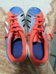 Roupas e calçados Masculinos - Juiz de Fora bbaa92f4fec03