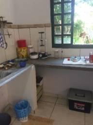 Laboratório de Protese VENDO OU ALUGO