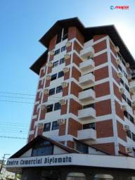 Escritório à venda em Centro, Timbó cod:3634