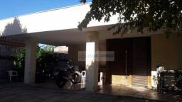 Casa à venda, 177 m² por r$ 310.000,00 - jardim tropical - cuiabá/mt