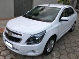 Gm - Chevrolet Cobalt LTZ 1.8 8v 14/2015 - 2015