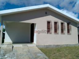 Casa em Neópolis, 3 quartos