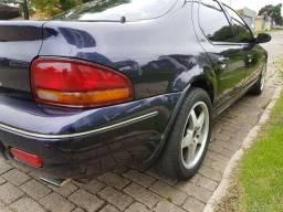 Torro Chrysler Stratus 2.5 v6 Automático - 1997
