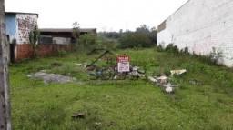 Terreno à venda em Vargas, Sapucaia do sul cod:3472