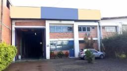 Galpão/depósito/armazém para alugar em Vila princesa izabel, Cachoeirinha cod:2831