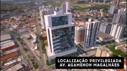 Alugo Salas em Empresarial em Caruaru