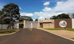 Chácara com 3 dormitórios à venda, 2500 m² por r$ 820.000 - condomínio estância beira rio