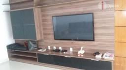 Sobrado com 5 dormitórios à venda, 420 m² por R$ 1.350.000,00 - Anápolis City - Anápolis/G