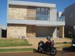 Casa de condomínio para alugar com 5 dormitórios em Alphaville, Bonfim paulista cod:L4034