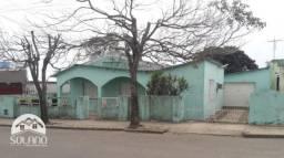Casa, Centro, Itaqui-RS