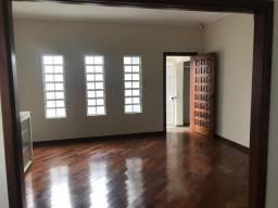 Casa Vila Imperador (Terr.250 m2 + 4 quartos + Área Gourmet)