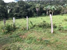 120 alqueires, pecuária e parte lavoura Bom Jardim-MT