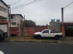 Terreno Jardim Paulista , 10 por 25