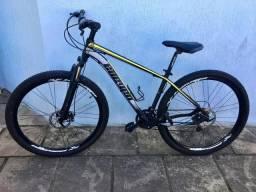 Bicicleta Elleven Rocker 29 montain bike