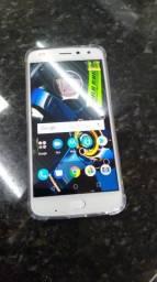 Moto z2 Play 64gb Leia + Jaboticabal