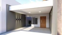 Fino Acabamento Casa Rita Vieira
