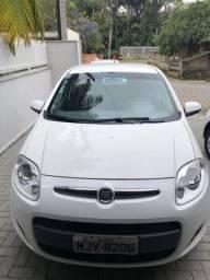Vendo Fiat/Palio 1.4 Attractive em perfeito estado,lindo