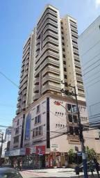 Aluguel por temporada de apartamento com Excelente localização no Balneario Camboriú