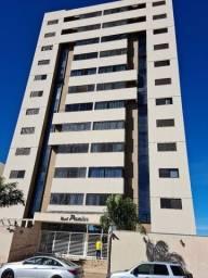 Apartamento de 114 mts localização privilegiada