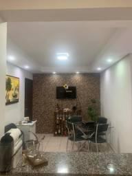 Apartamento à venda com 2 dormitórios em Dona clara, Belo horizonte cod:3859
