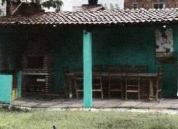 Res Sophia II - Oportunidade Caixa em ILHA DE ITAMARACA - PE | Tipo: Casa | Negociação: Ve