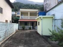 Título do anúncio: Ótima casa independente em Muriqui, 4 quartos!!!!