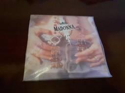 LP Like a prayerr- Madonna