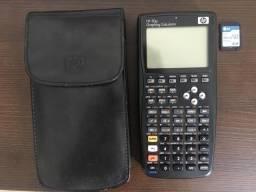 HP 50G Calculadora Gráfica