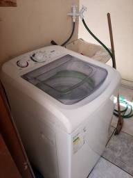 Máquina de Lavar Consul 8kg R$650