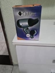 Mini secador