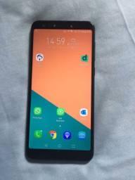 Zenfone 5 Selfie Pro 128GB