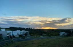 Linda casa em Alphaville Norte