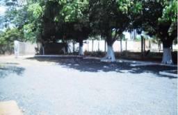 Chácara à venda com 4 dormitórios em Jardim ângelo jurca, Ribeirão preto cod:V2229