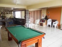 Casa à venda com 5 dormitórios em Urlândia, Santa maria cod:0980