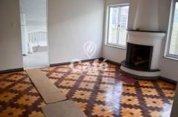 Apartamento à venda com 3 dormitórios em Centro, Santa maria cod:1361