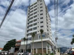 Apartamento para alugar com 2 dormitórios em Gravatá, Navegantes cod:6502