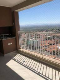 Apartamento com 2 dormitórios à venda, 100 m² por R$ 550.000,00 - Jardim das Indústrias -