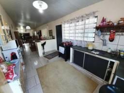 Chácara à venda com 4 dormitórios em Condomínio portal dos ipês, Ribeirão preto cod:V15136