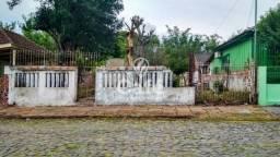 Terreno à venda em Nossa senhora do rosário, Santa maria cod:1635