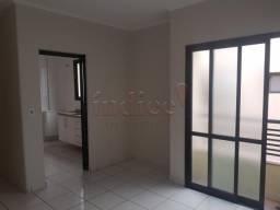 Apartamento à venda com 1 dormitórios em Jardim paulista, Ribeirão preto cod:V4528